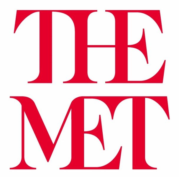 the_met_rebrand_the_branding_journal_1