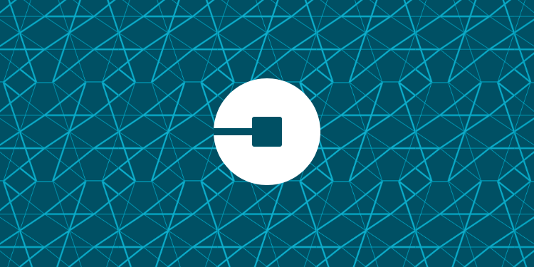 uber_rebrand_logo_the_branding_journal_2