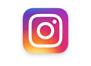 Instagram_logo_change_the_branding_journal_2