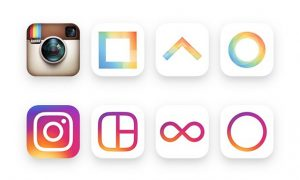 Instagram_logo_change_the_branding_journal_3