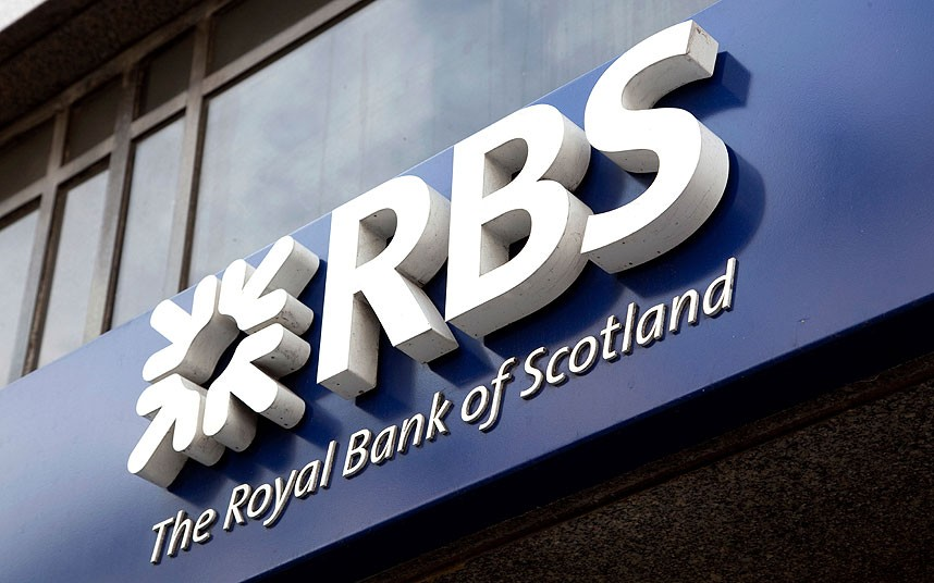 RBS_rebrand_the_branding_journal_1