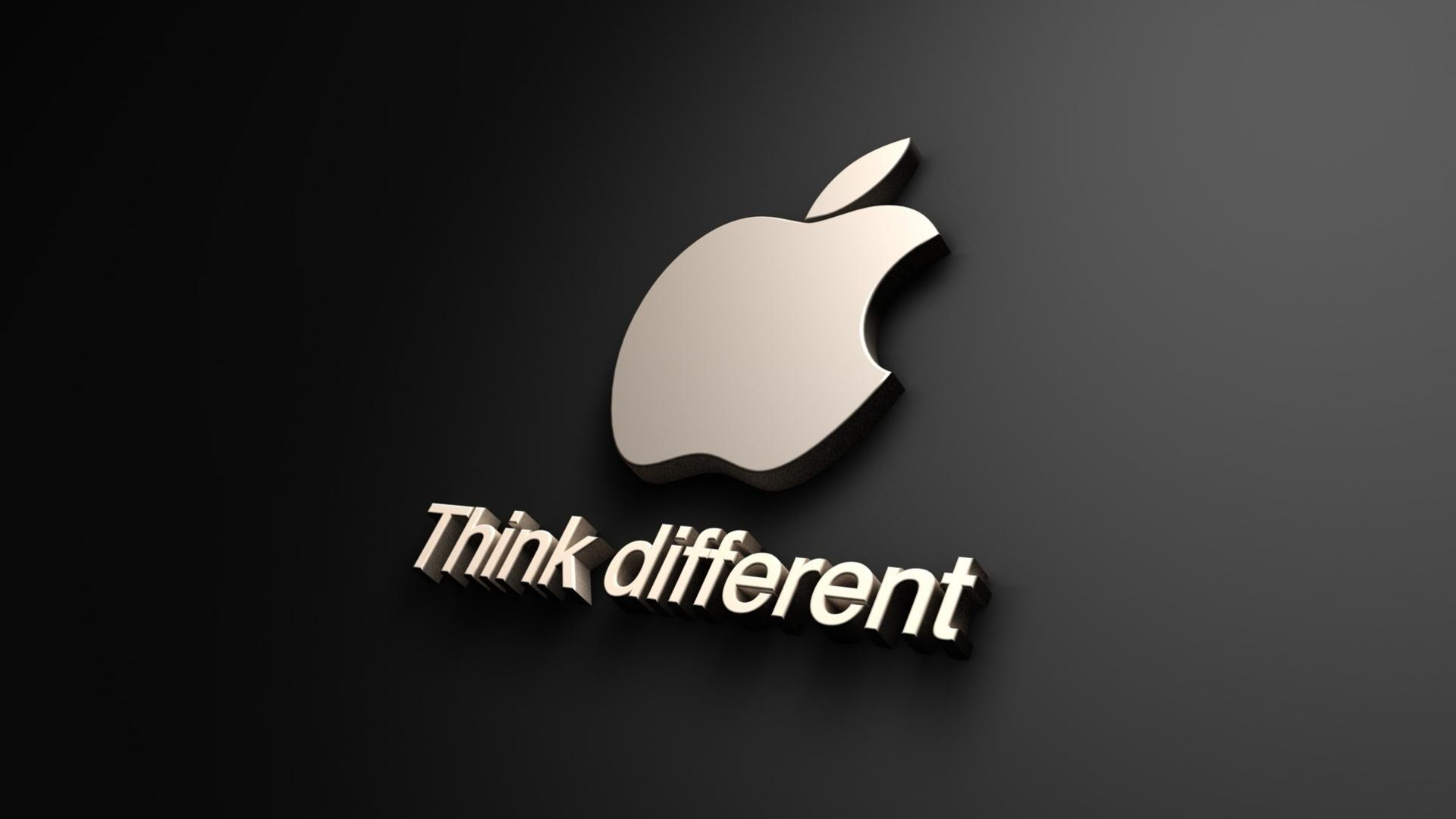 brand awareness apple Apple are world renowned for their marketing tactics – it's a fact as a company, they have more cash on hand than the usa government, and controlled.