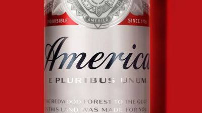 budweiser_america_campaign_the_branding_journal_2