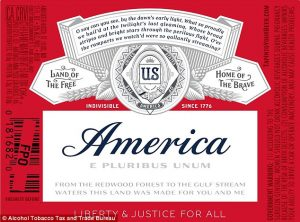 budweiser_america_campaign_the_branding_journal_3