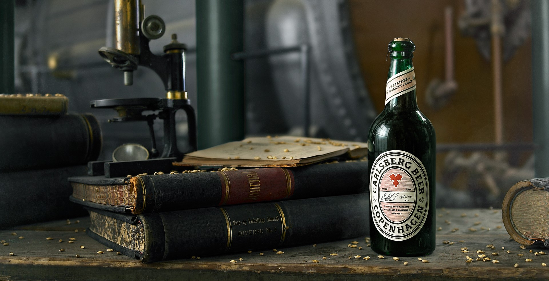 carlsberg_craft_beer_campaign_the_branding_journal_2
