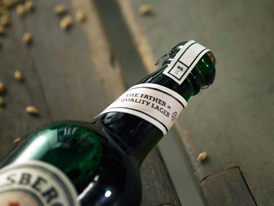 carlsberg_craft_beer_campaign_the_branding_journal_3
