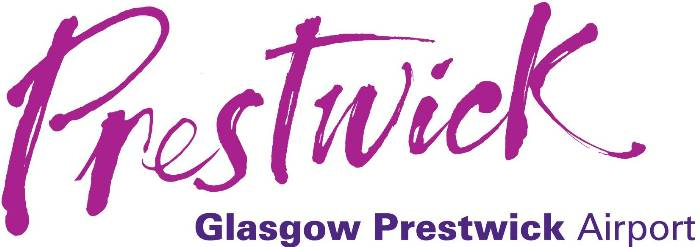new_visual_identity_glasgow_prestwick_airport_the_branding_journal_2