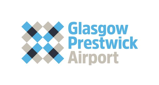 new_visual_identity_glasgow_prestwick_airport_the_branding_journal_3