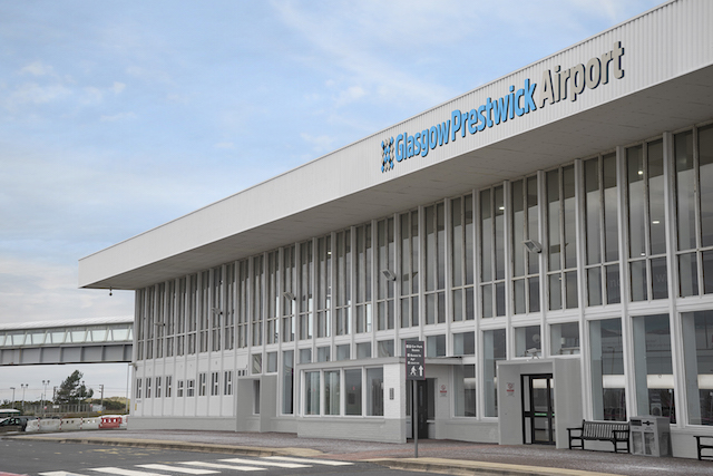 new_visual_identity_glasgow_prestwick_airport_the_branding_journal_8