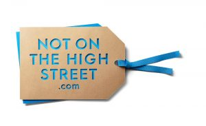 notonthehighstreet_media_campaign_the_branding_journal_3