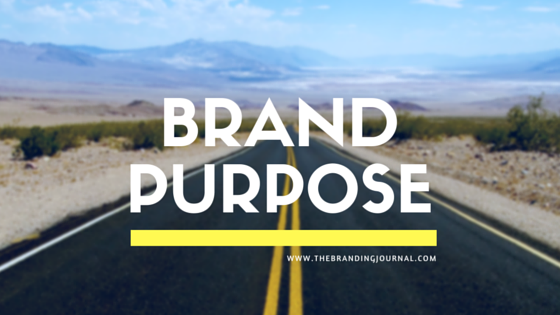 Finding Your Brand Purpose: What Do You Stand For?