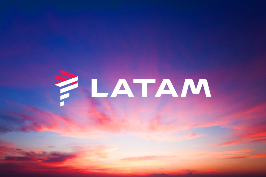 latam_global_rebrand_the_branding_journal_2