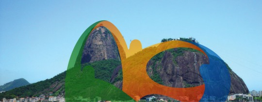 rio_2016_olympic_logo_the_branding_journal_3
