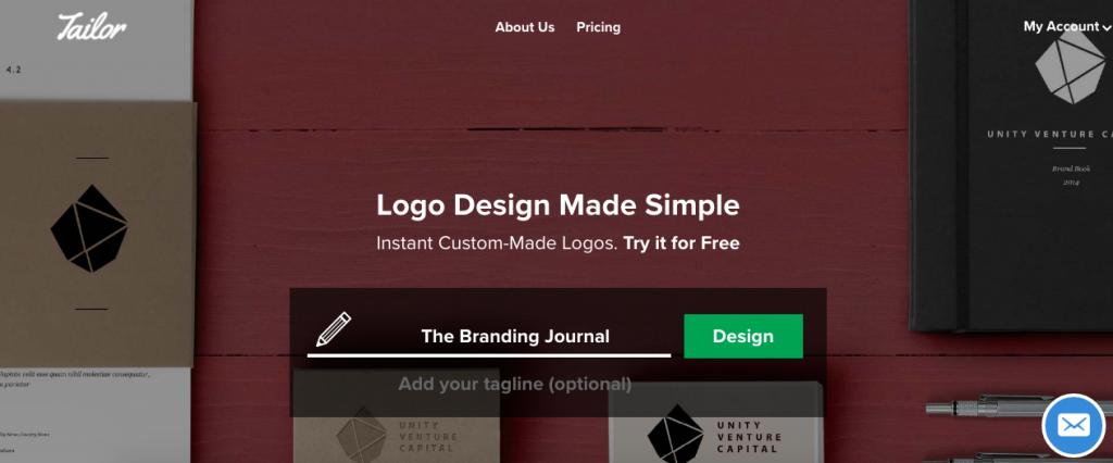 the-branding-journal-online-logo-generator-10