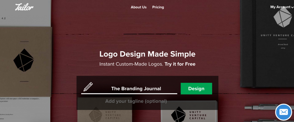the-branding-journal-online-logo-generator-10