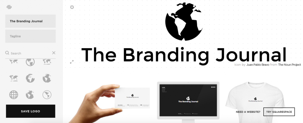 the-branding-journal-online-logo-generator-11
