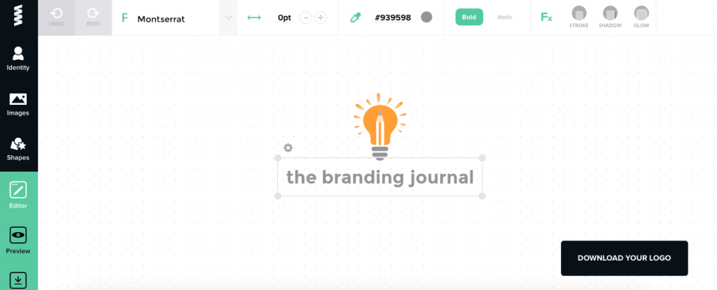 the-branding-journal-online-logo-generator-2