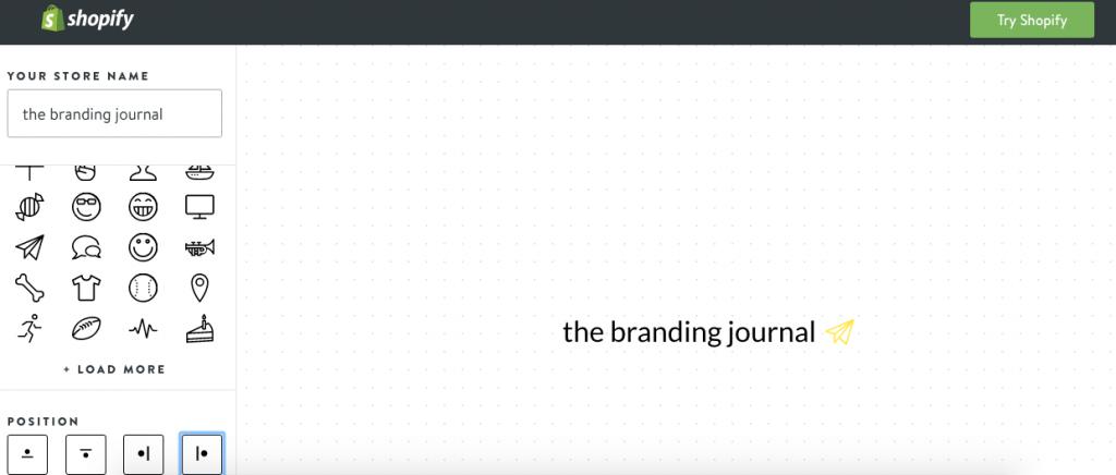 the-branding-journal-online-logo-generator-3