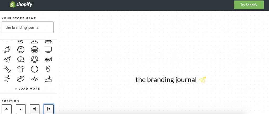 the-branding-journal-online-logo-generator-3