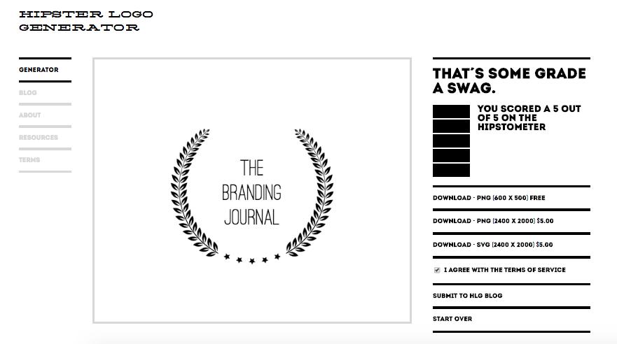 the-branding-journal-online-logo-generator-5