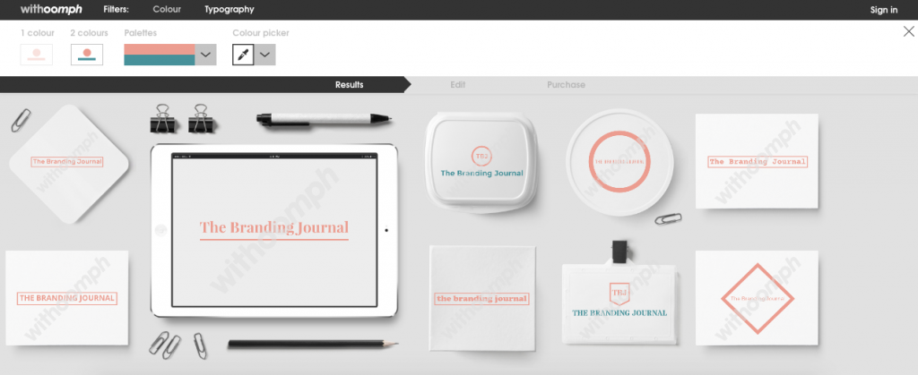 the-branding-journal-online-logo-generator-7