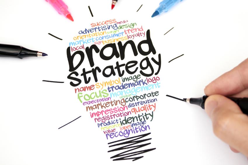 what_is_a_branding_agency_the_branding_journal_3.jpg (849×565)