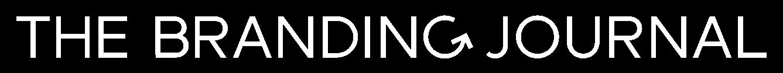 the branding journal