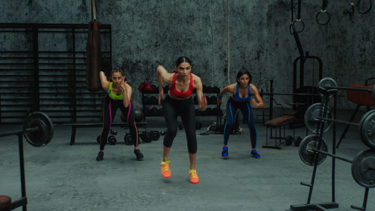 Nike_India_campaign_the_branding_journal_3