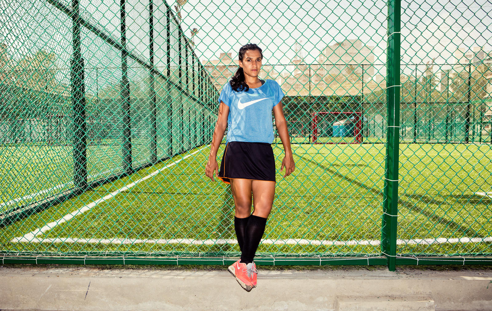 Nike_India_campaign_the_branding_journal_5