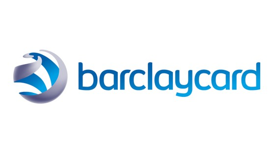 barclaycard_music_campaign_the_branding_journal_5