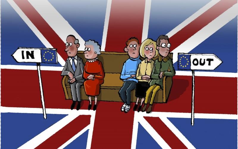 brexit-eu-brand-the-branding-journal-2