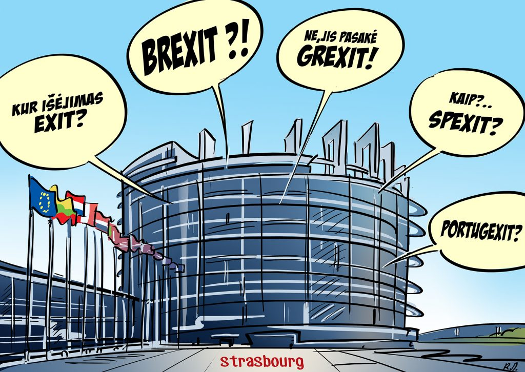 brexit-eu-brand-the-branding-journal-3