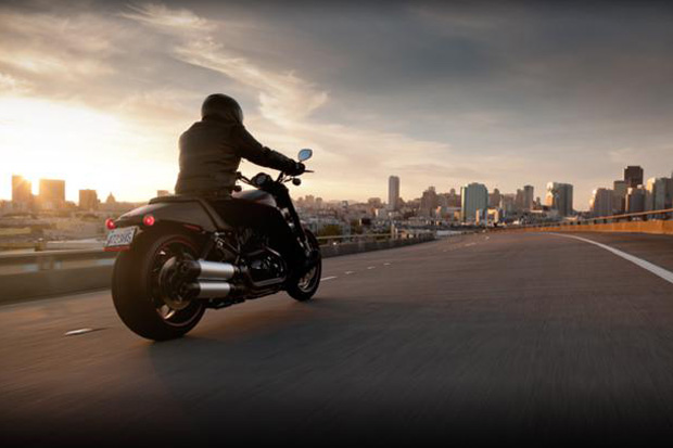 harley davidson new target strategy The marketing mix of harley davidson discusses the 4p's of one of the best and most globally recognized motorcycle brand and the strategy of harley davidson it is the icon in terms of highway cruising bikes, which allows long stretch drives, inspired from widespread road network of its parent company.