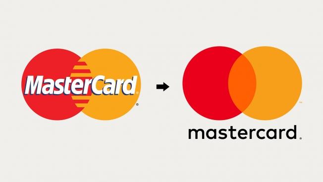 mastercard-new-logo-the-branding-journal-1