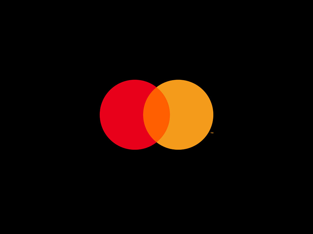 Famous brand logos with a hidden symbolism the branding journal why are mastercard changing their logo after 20 years biocorpaavc Gallery