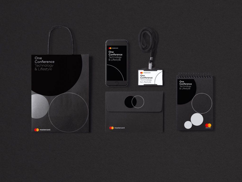 mastercard-new-logo-the-branding-journal-5