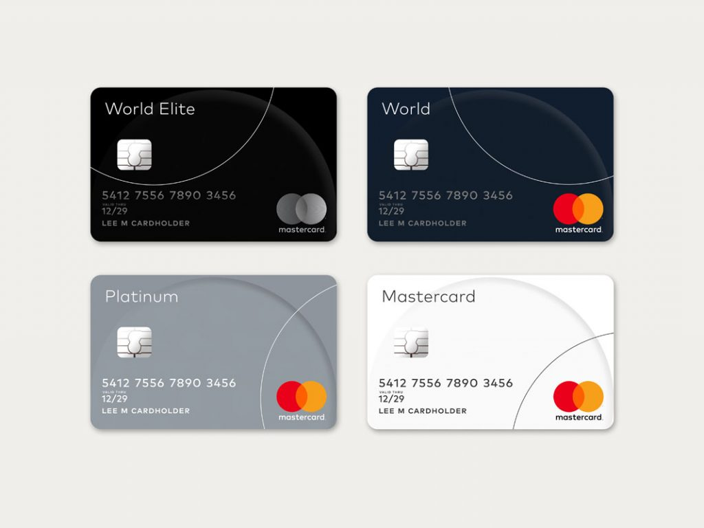 mastercard-new-logo-the-branding-journal-7