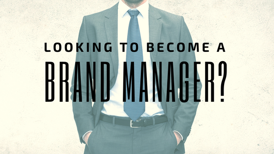 What is the role of a Brand Manager? - Job Description