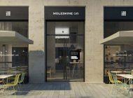 Moleskine's Brand Extension: A Café For The Creative