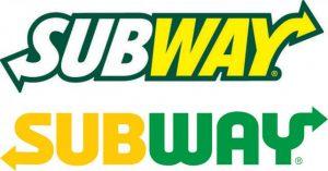 subway_logo_revamp_the_branding_journal_5