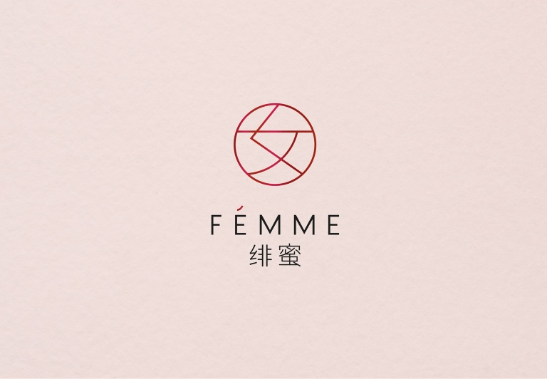 femme_tampons_rebrand_the_branding_journal_1
