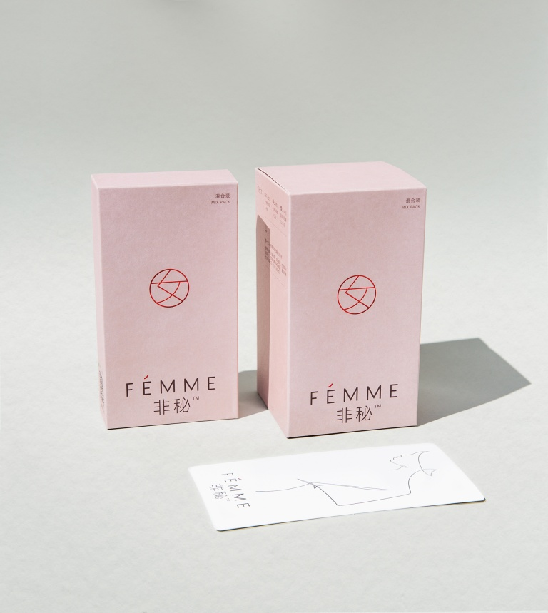 femme_tampons_rebrand_the_branding_journal_4