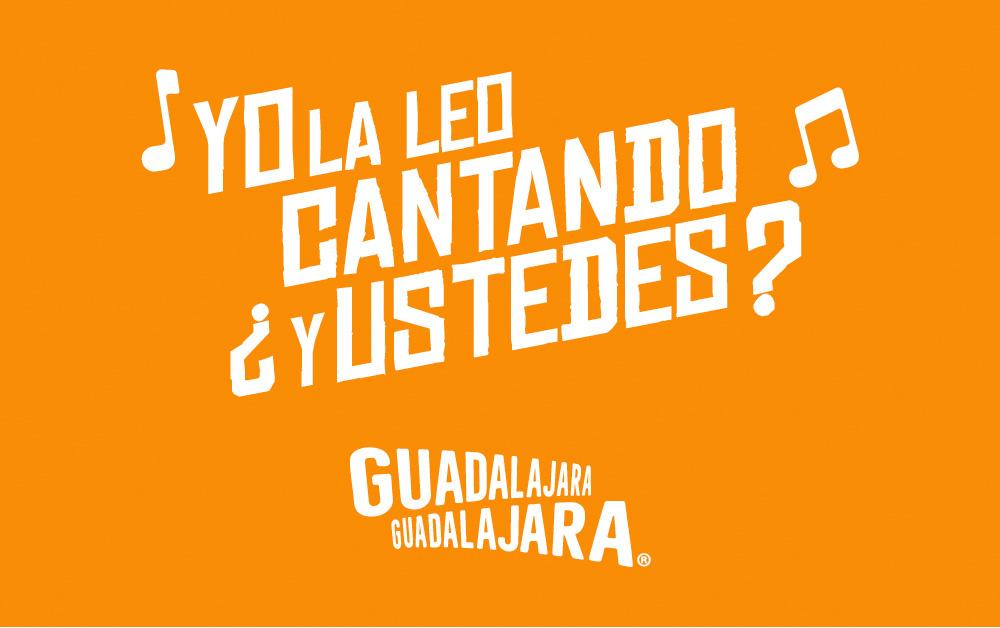 guadalajara_brand_refresh_the_branding_journal_2