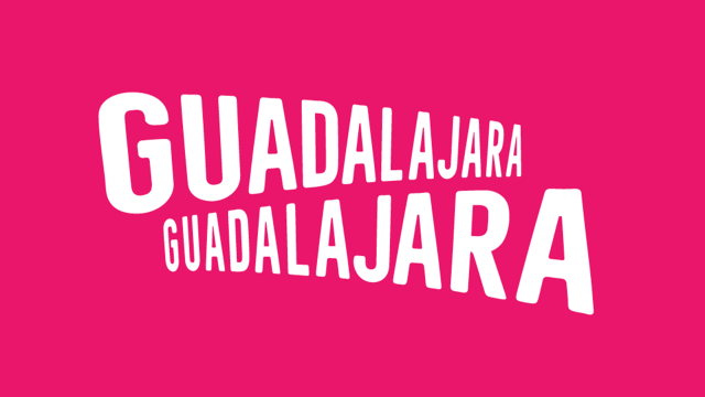 What Went Wrong With Brand Guadalajara?