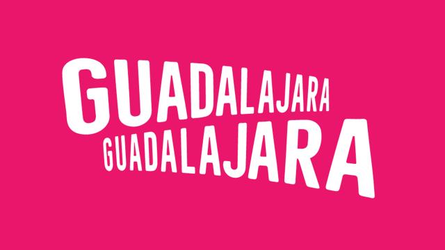 guadalajara_brand_refresh_the_branding_journal_3