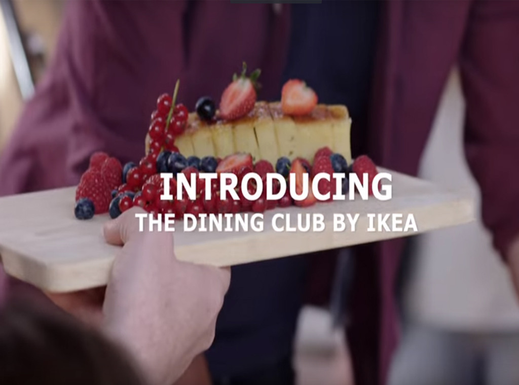 ikea_restaurant_campaign_the_branding_journal_3