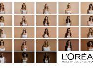 L'Oréal Is Broadening Its Appeal By Targeting Men