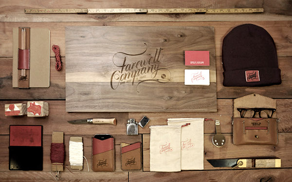 the-branding-journal-manly-visual-identity-design-Farewell-company-01