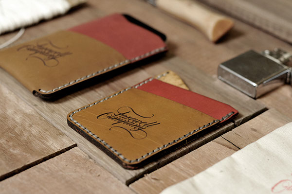 the-branding-journal-manly-visual-identity-design-Farewell-company-02