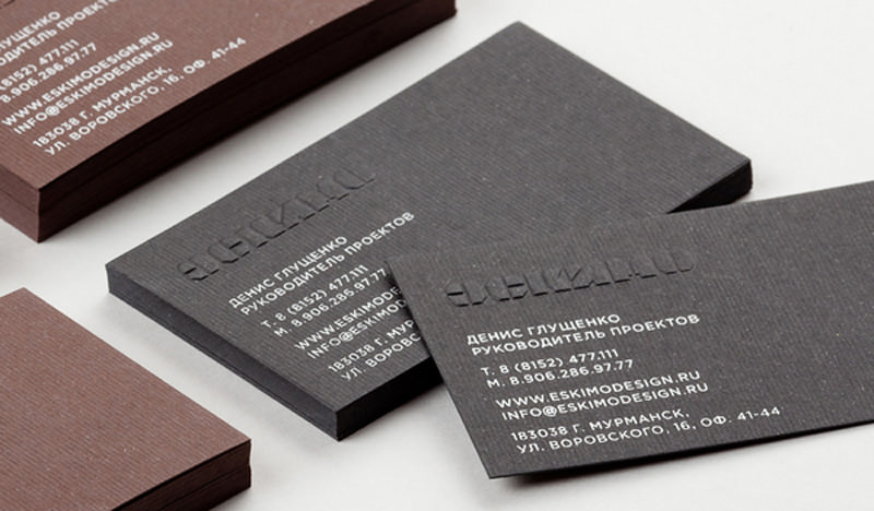 the-branding-journal-manly-visual-identity-design-eskimo-01